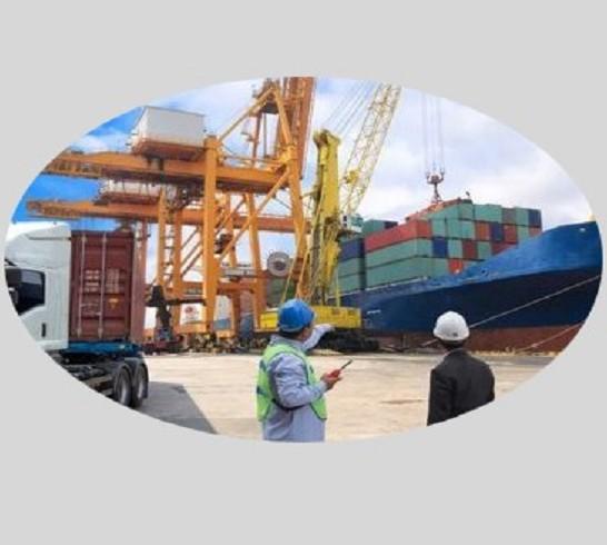Kirim Cargo Jakarta Manado Murah