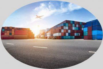 Kirim container Jakarta Manado